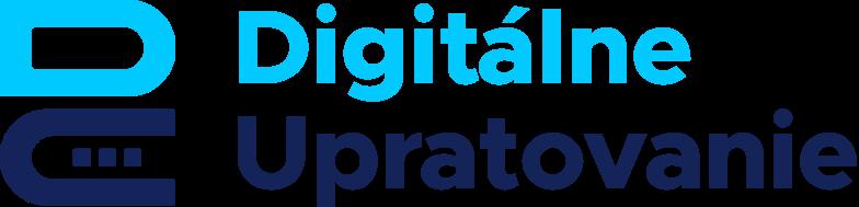 Digitálne Upratovanie
